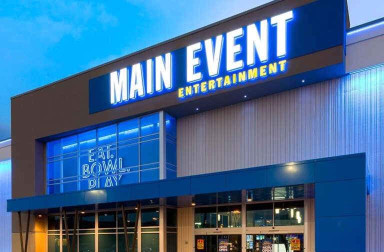 Main Event near Christiana Mall, Delaware - Delaware FC Event - Pancake Breakfast plus Family Fun with Laser Tag and More - April 14, 2019