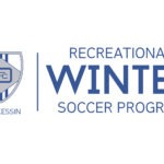 DEFC Hockessin Winter Recreational Soccer Program - Indoor Soccer