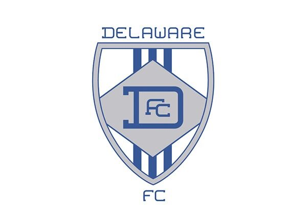 Delaware Football Club - Image Coming Soon